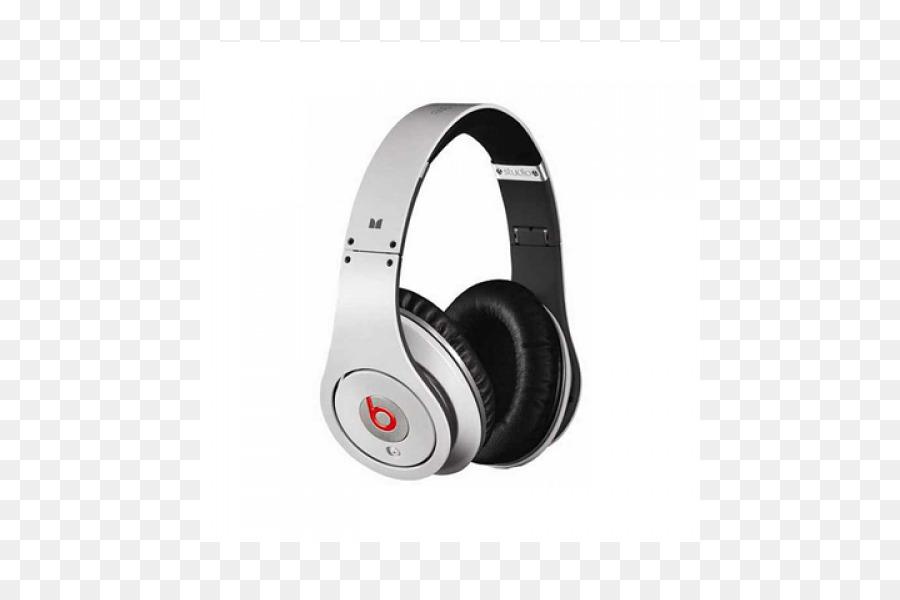 Beats Electronics Kopfhörer Wireless Monster Cable Bluetooth ...