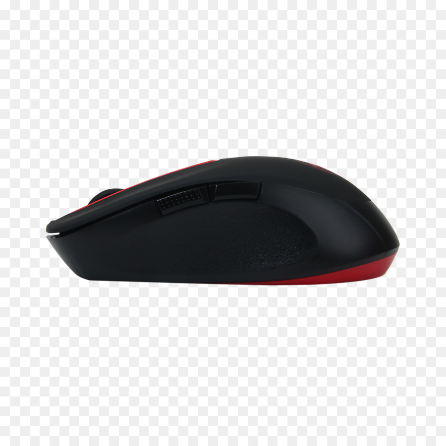 b21d5cef86c Computer Mouse, Logitech G403 Prodigy, Usb Gaming Mouse Optical Zowie  Black, Mouse, Computer Component PNG