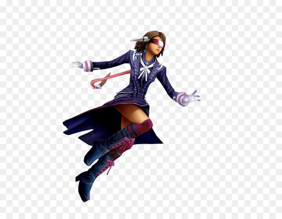 Final Fantasy X 2 HD Remaster Lightning Returns XIII