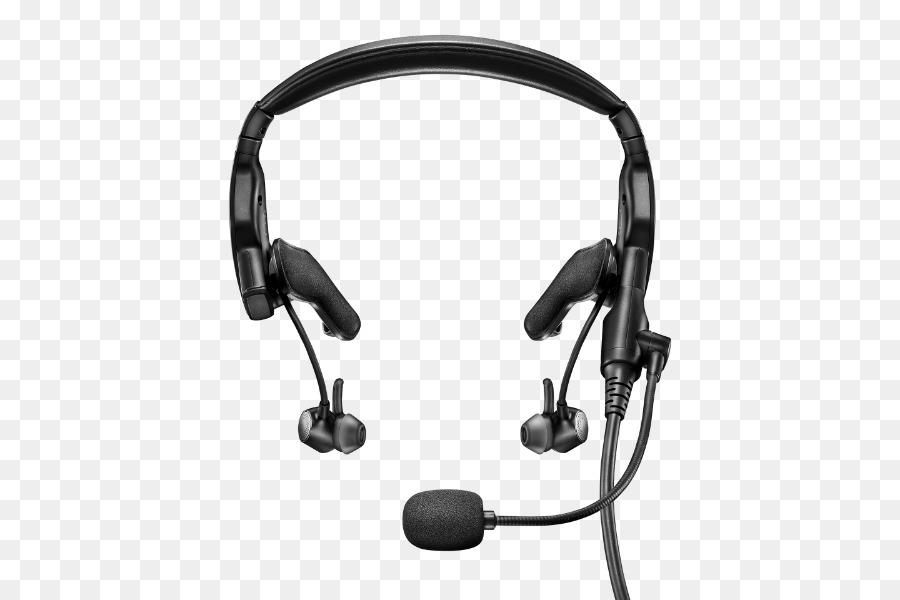 Headset Noise-cancelling headphones Bose Corporation