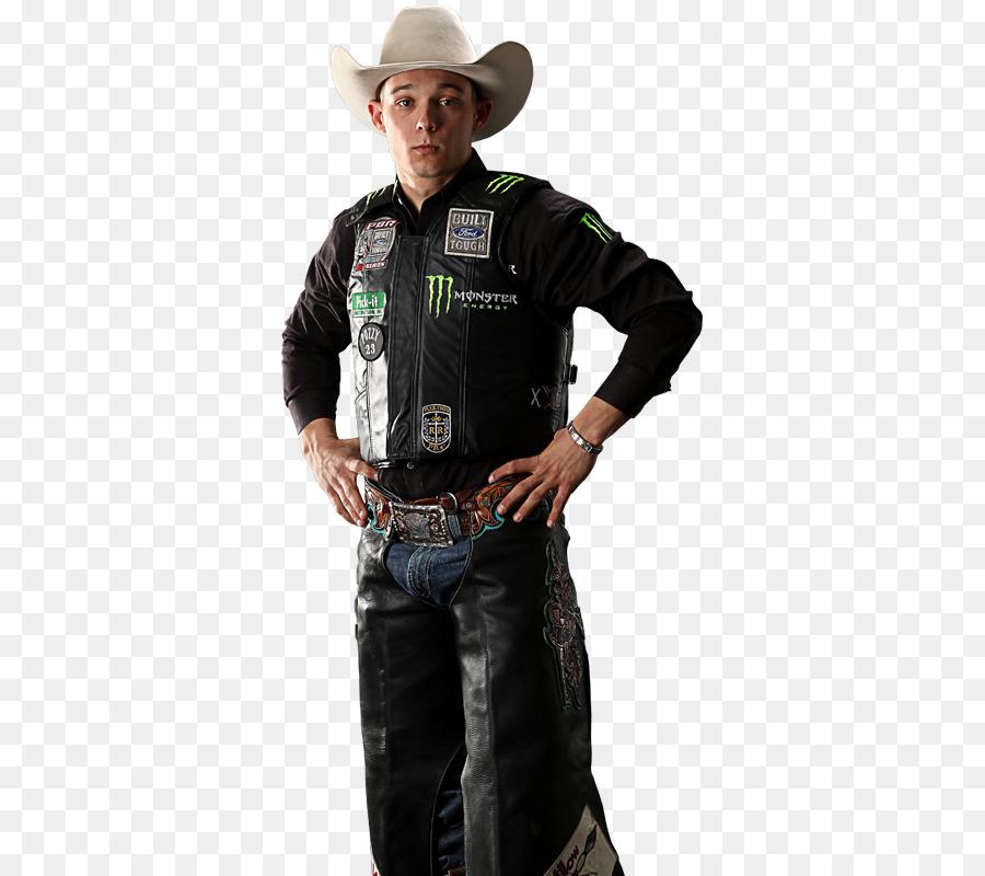 84f289d3 Professional Bull Riders, J B Mauney, Police, Outerwear, Headgear PNG