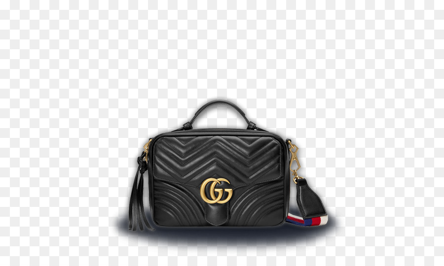 8ad663efc0d Gucci GG Marmont Small Quilted Camera Bag Gucci GG Marmont Small Quilted  Camera Bag Gucci Women s Gg Marmont Small Matelasse Shoulder Bag Handbag -  bag png ...