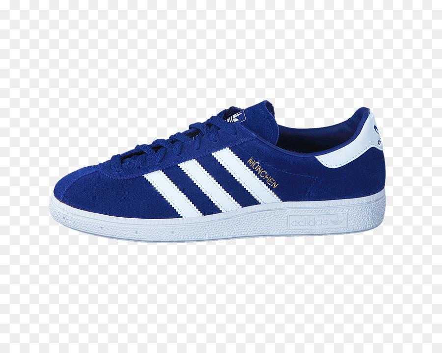 Sportschuhe Geheimnis Schuhe Adidas Herren Originals Munchen 0nPk8wONX