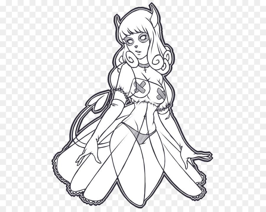 Belle Cinderella Princesa de Disney para Colorear libro de Dibujo ...