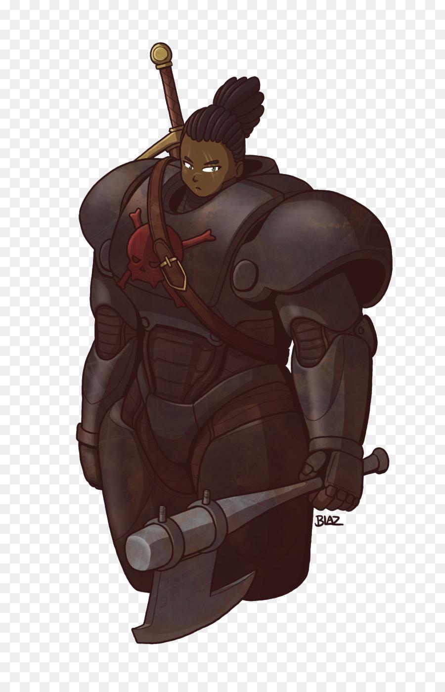 Illustrazione Del Personaggio Dei Cartoni Animati Di Fantascienza