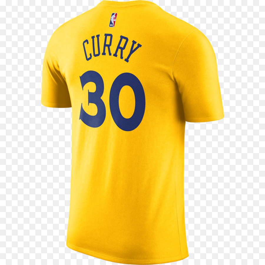 5bdc3ce67 T-shirt Los Angeles Lakers Golden State Warriors Nike Dri-FIT - T-shirt png  download - 1000 1000 - Free Transparent Tshirt png Download.