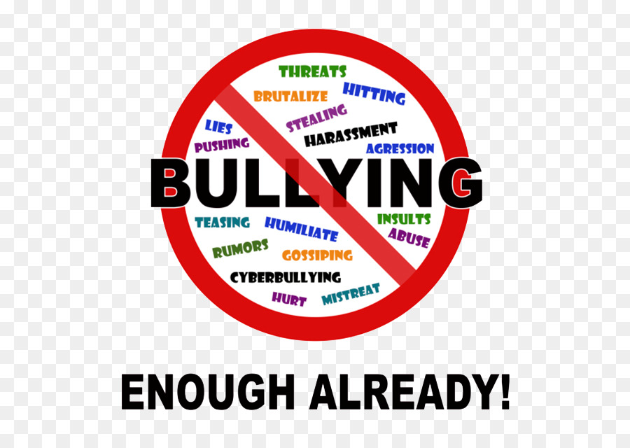 Free online stories about bullying