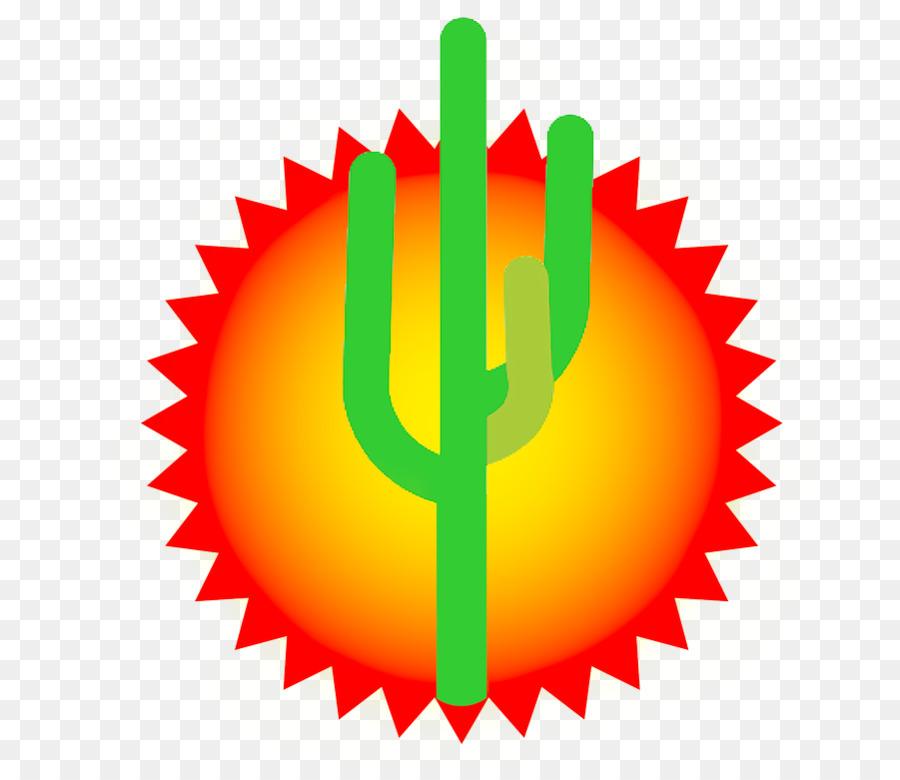 ribbon vector graphics clip art award image arizona desert png rh kisspng com arizona clip art saguaro arizona state clipart