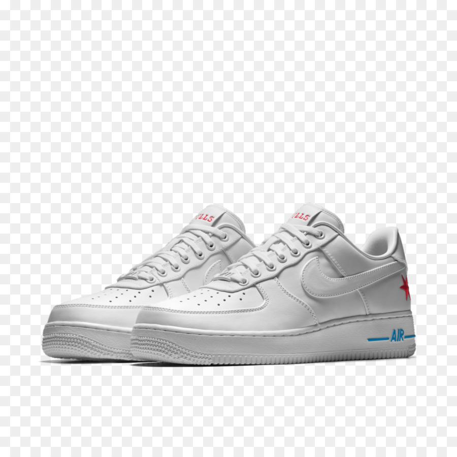 Herren Nike Air Force 1 07 QS Reinigung Produkt Sport