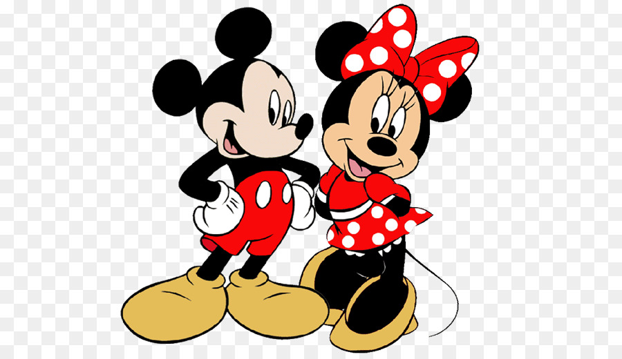 e9abdd5a0 Minnie Mouse Mickey Mouse Clip art Image Vector graphics - minnie mouse png  download - 600 512 - Free Transparent png Download.