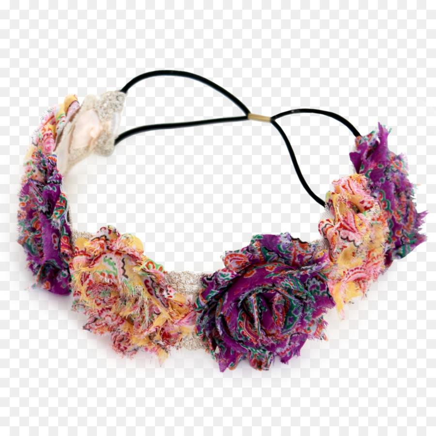 Headband crown jewellery the brooklyn flower 1960s flower headband crown jewellery the brooklyn flower 1960s flower headbands izmirmasajfo