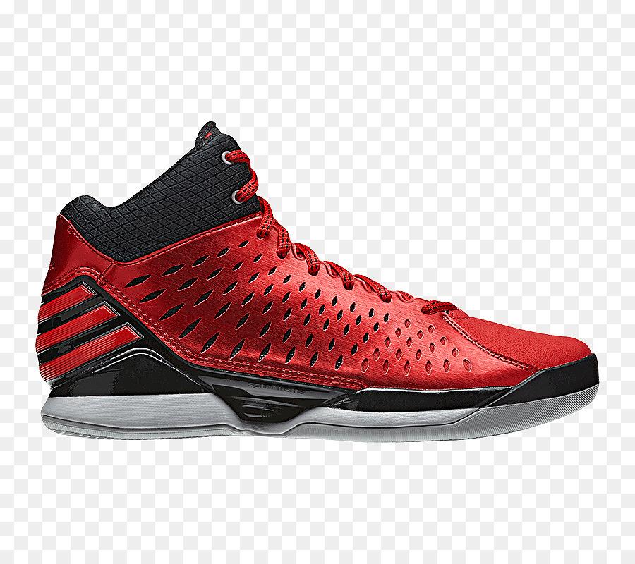 Sport Schuhe Adidas Basketball Schuh Nike basketball