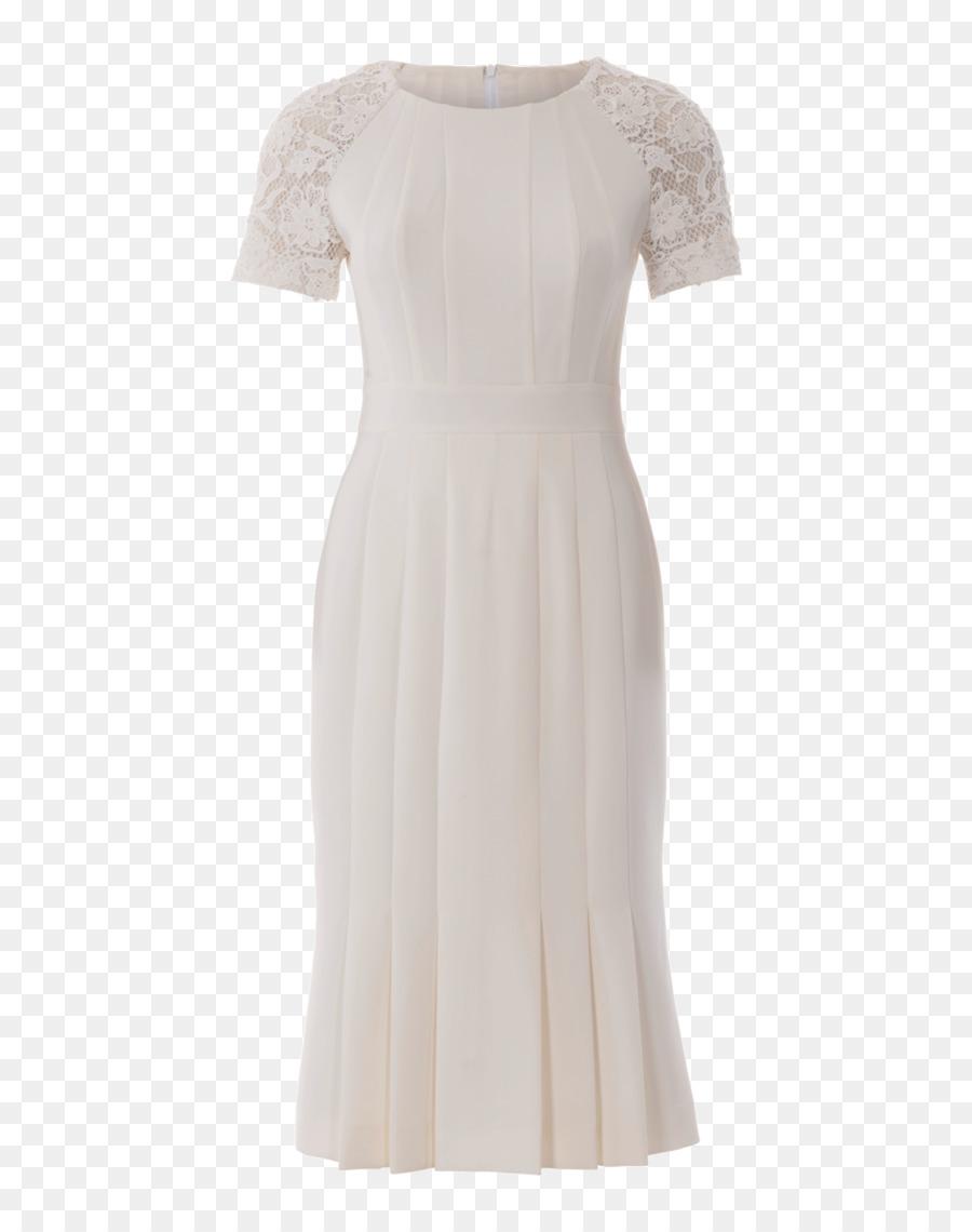 e0bb5f56e2a Wedding dress Pattern Burda Style Lace - dress png download - 1170 ...