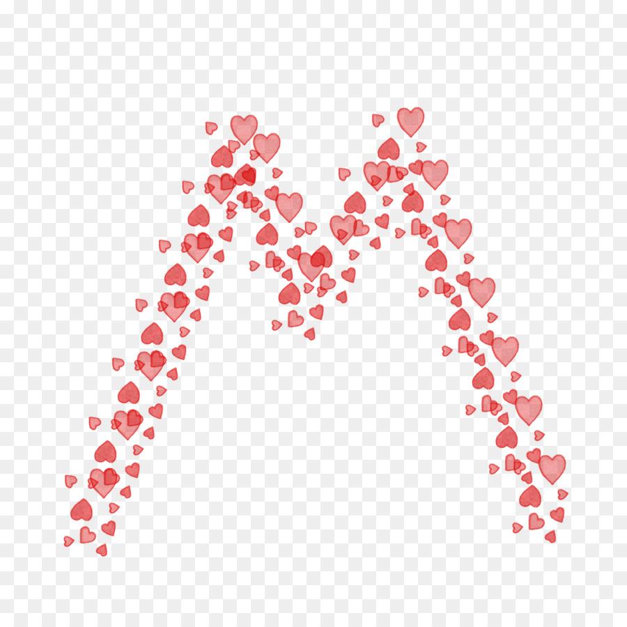 Love letter Image Heart Desktop Wallpaper - heart png download - 1280*1280 - Free Transparent Love png Download.