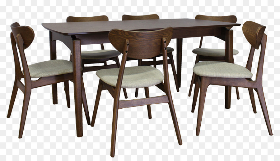 Table Chair Dining Room Couch Furniture   Table