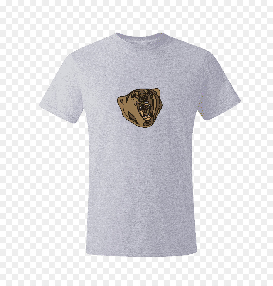 66f73f1b T-shirt Sleeve create clothing Spreadshirt - T-shirt png download - 852*934  - Free Transparent Tshirt png Download.
