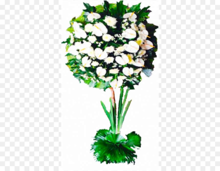 Floral design-Blumen-Strauß Schnittblumen Floristik Blumen-Lieferung ...