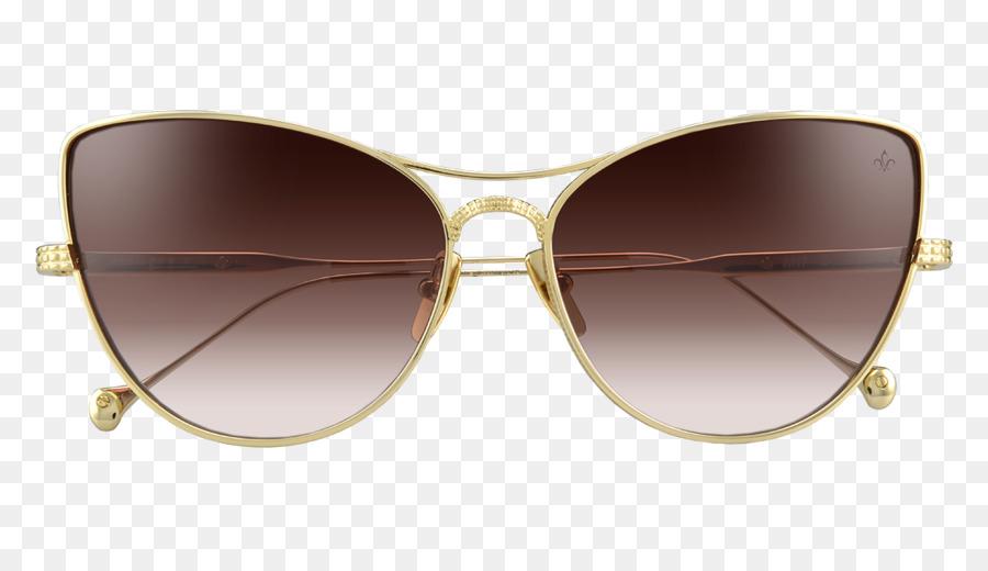 ae1538360b62 Sunglasses Oakley Frogskins Oakley
