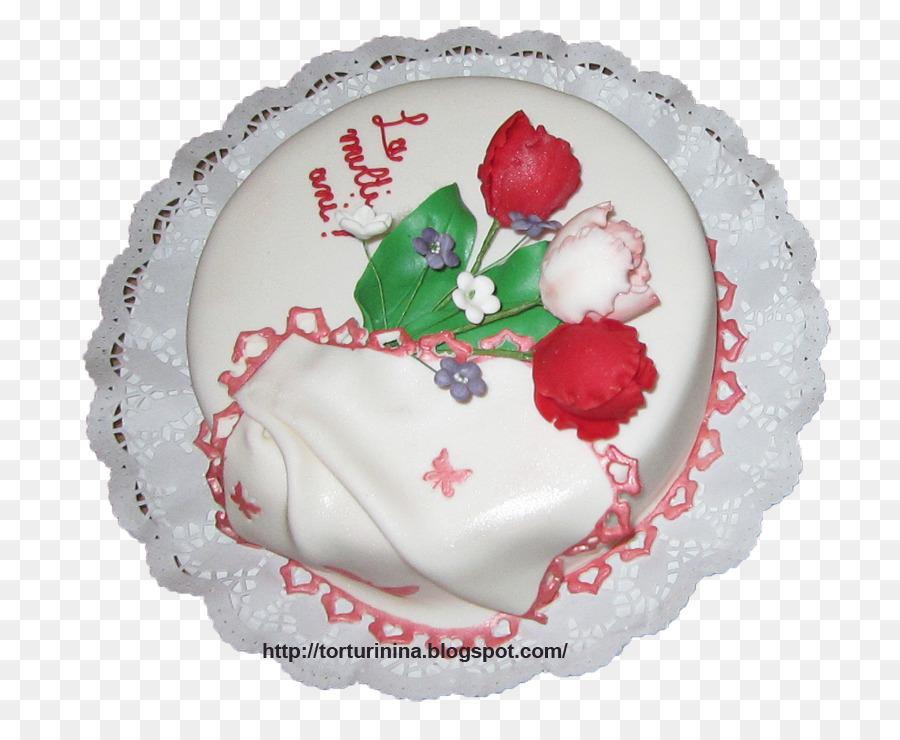 Torte Birthday Cake Recipe Fruit Cake Png Download 800721