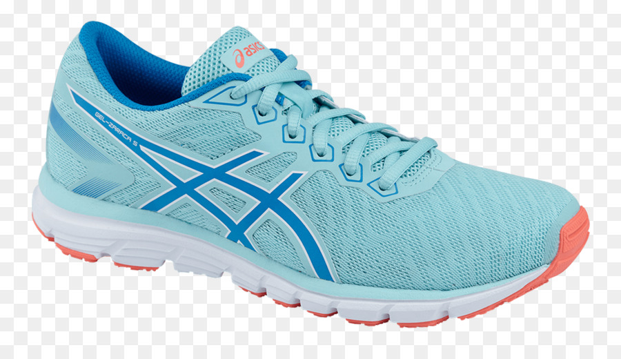 Asics Men s GT-1000 6 Running Shoes Sports shoes Nike Free - nike png  download - 1008 564 - Free Transparent ASICS png Download. 9f70f9b4e