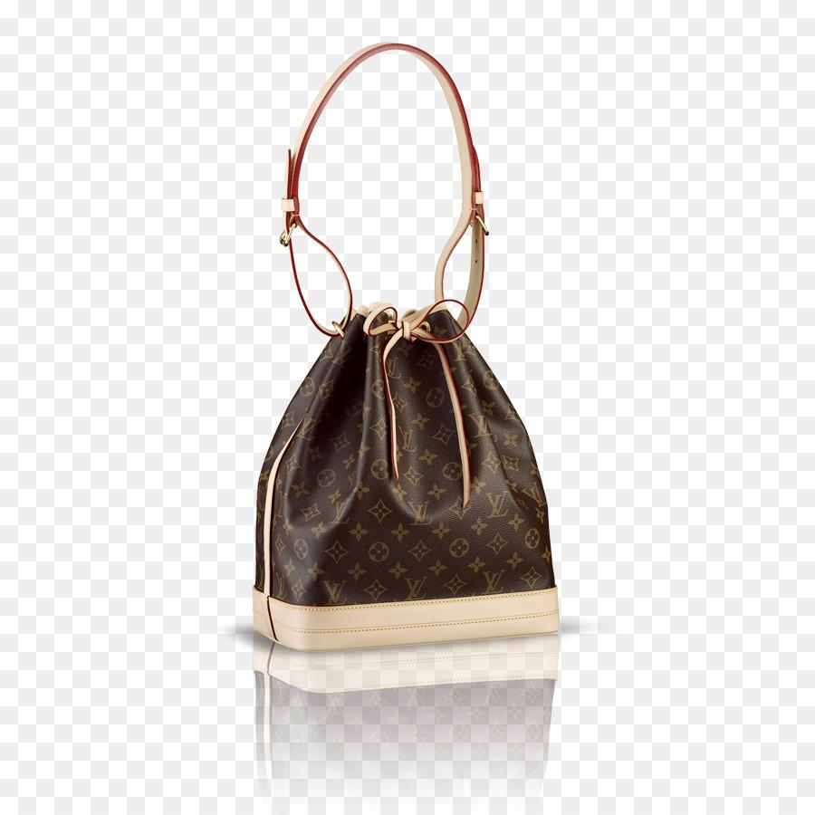 1e09c9830e Louis Vuitton Handbag Monogram Sac seau - bag png download - 900*900 ...