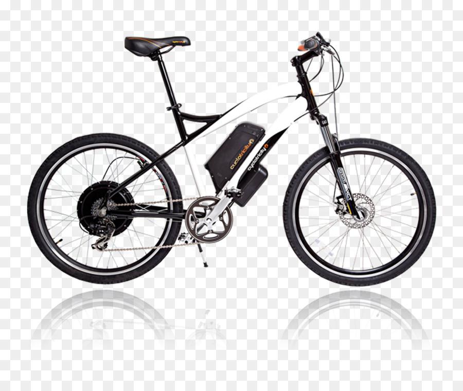 Electric Bicycle Electric Vehicle Mountain Bike Electric Motor