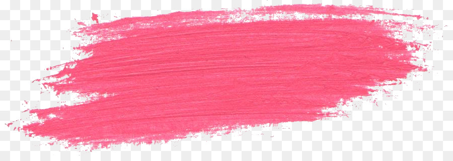 Paint Brushes Image Drawing Portable Network Graphics Pink Paint