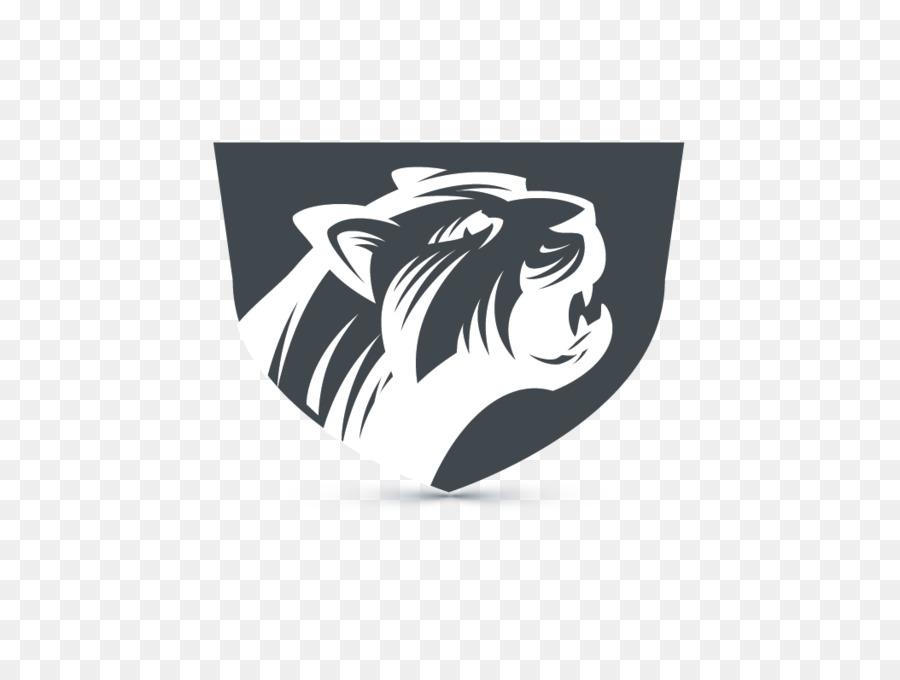 jaguar cars logo grafik design - jaguar png herunterladen - 1054*794