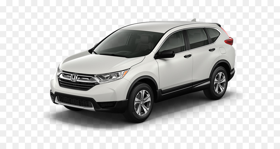 2018 Honda CR V Honda Motor Company Car Latest   Year End Clearance Sales