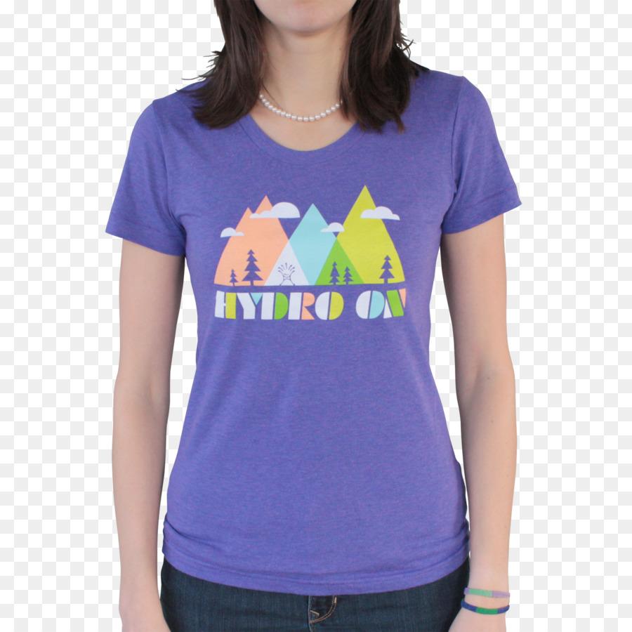 9a5a55f1d04904 Vans Classic T-Shirt Polo shirt Clothing Blue - T-shirt png download -  1500 1500 - Free Transparent Tshirt png Download.