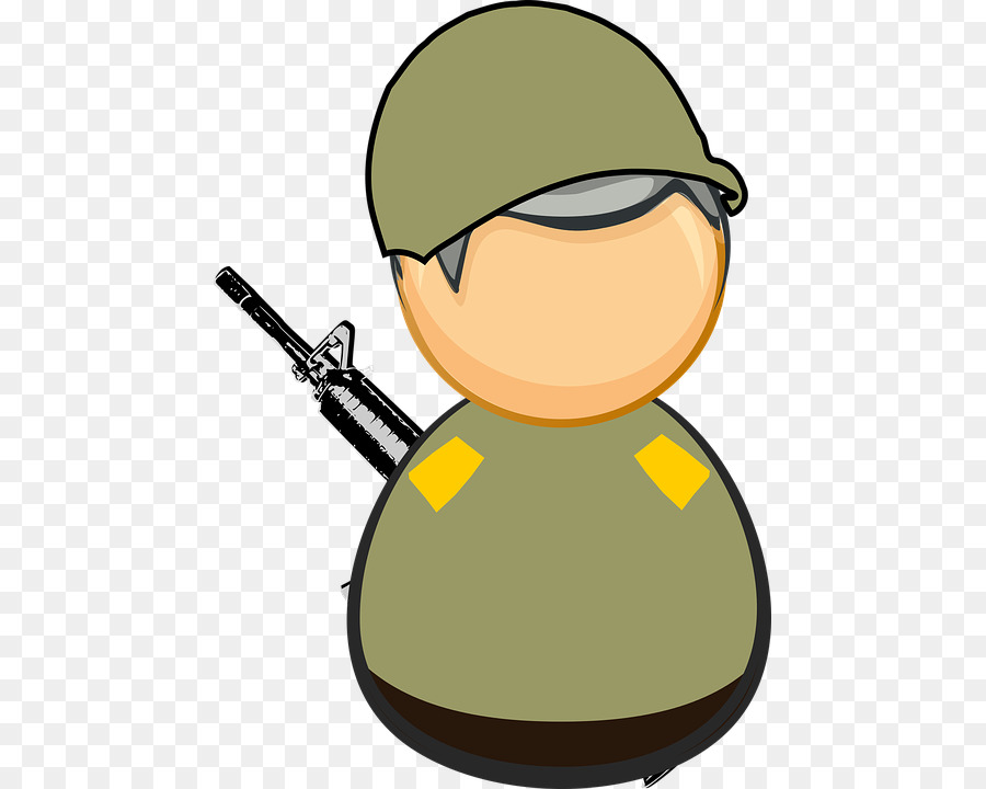 clip art soldier computer icons vector graphics portable network