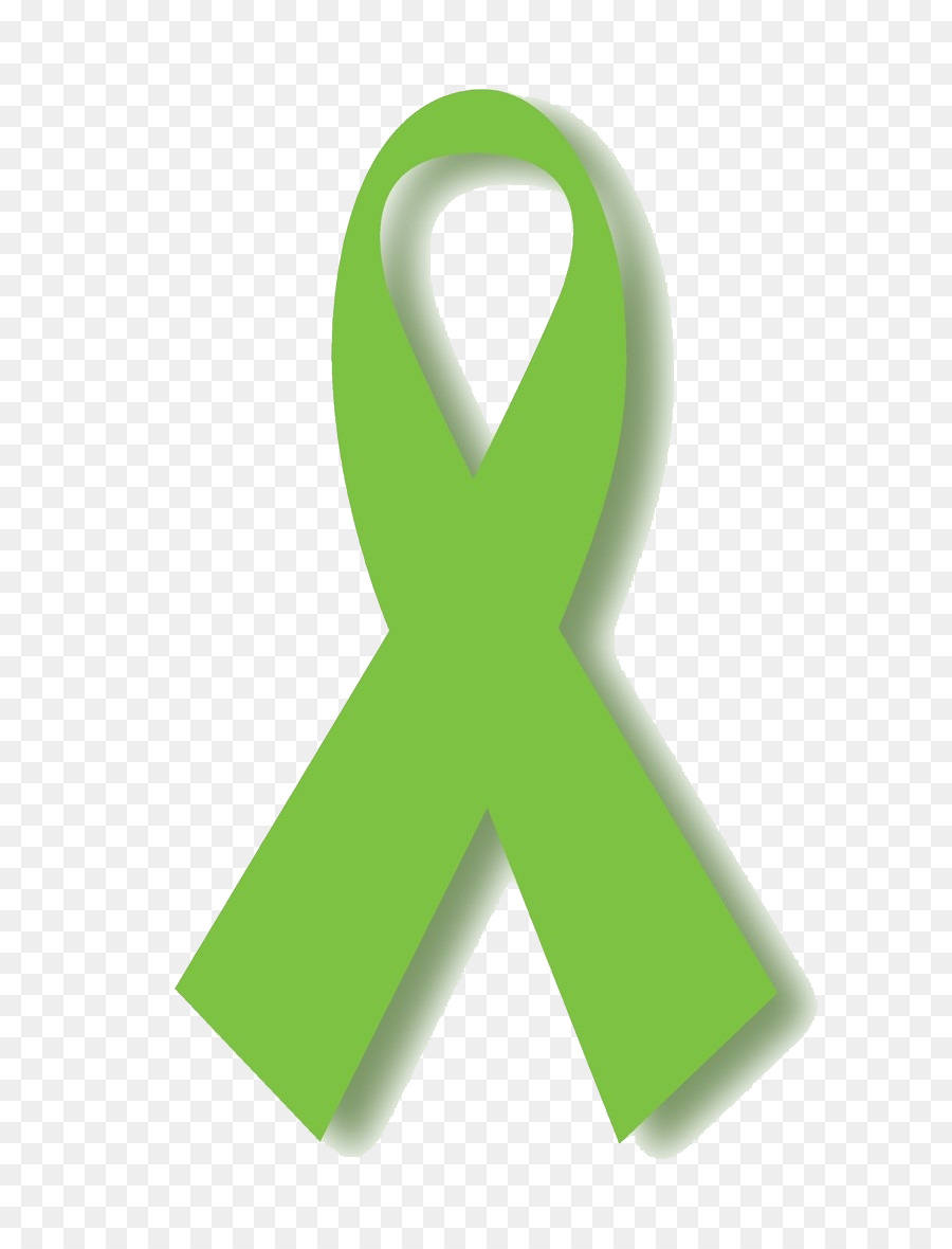 Green Cancer Awareness Ribbon Pink Ribbon Black Ribbon Green