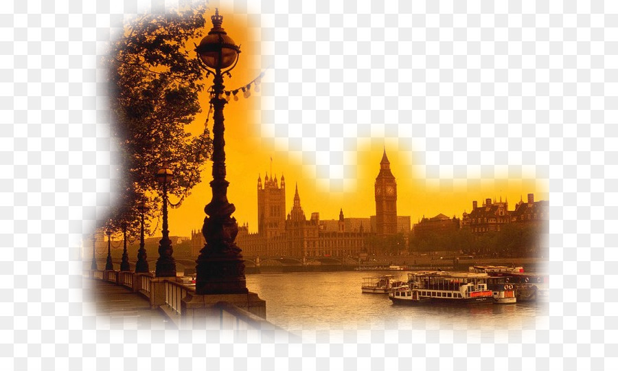 Palace Of Westminster Desktop Wallpaper Photograph House Mobile Phones