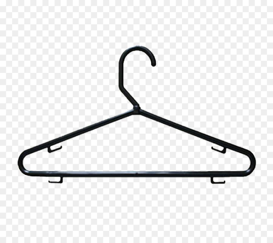 Giysi Plastik Giyim Boyama Kitabı Resim Askı Keman 800800 şeffaf