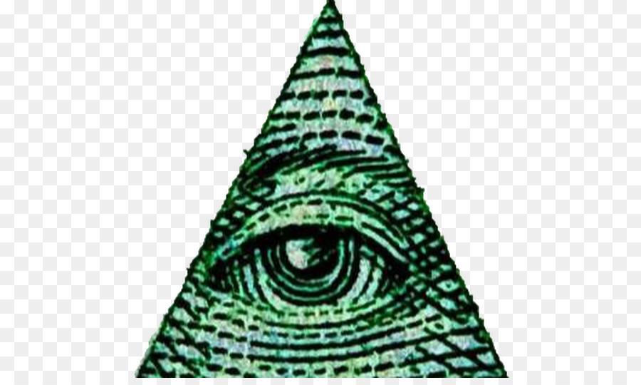 Illuminati Shirt Roblox Labzada T Shirt