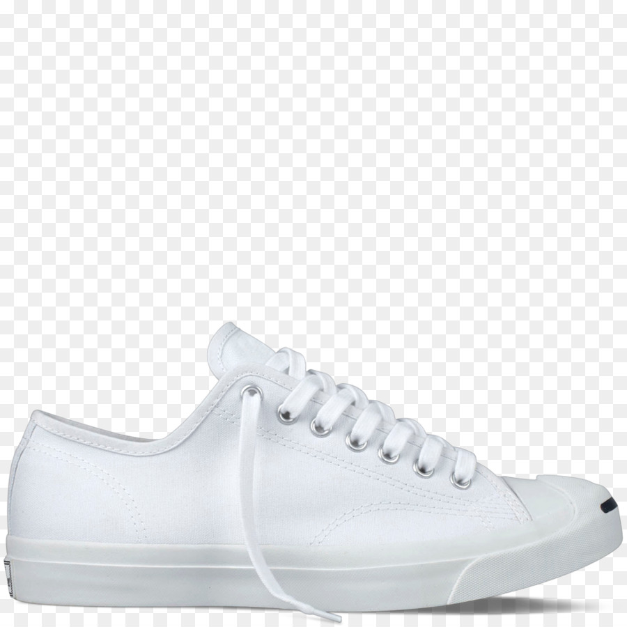 f25b98f077349d Adult Converse Jack Purcell Chuck Taylor All-Stars Sports shoes  コンバース・ジャックパーセル - adidas png download - 1000 1000 - Free Transparent Adult  ...