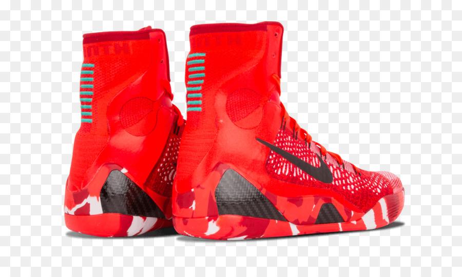 Nike Kobe Mens 9 Elite \