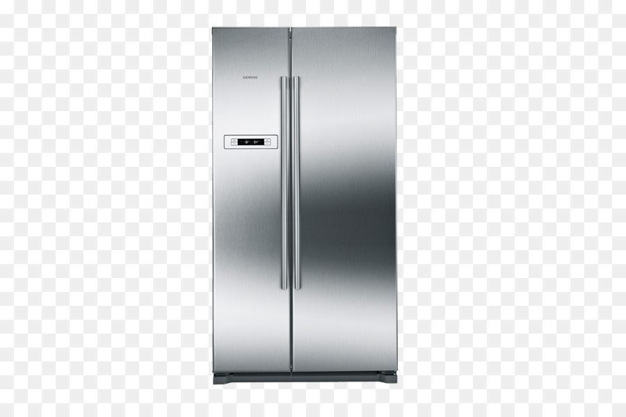 Kühlschrank Ohne Gefrierfach Siemens : Kühlschrank siemens amerikanischer kühlschrank mit gefrierfach