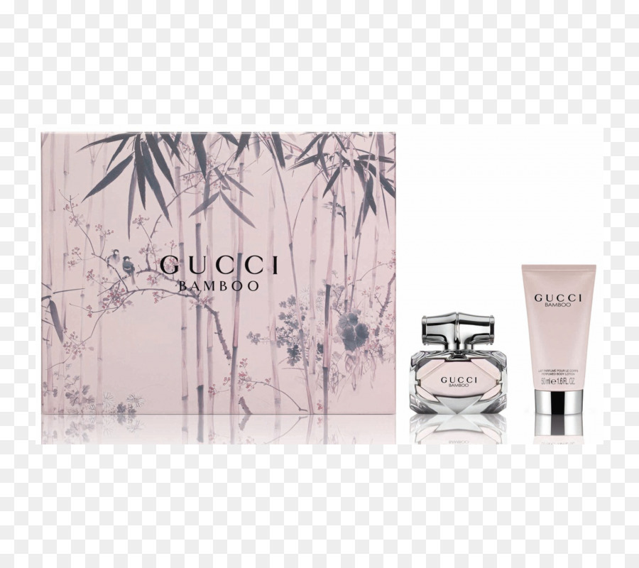 Lotion Perfume Gucci Bamboo Purse Spray 15ml Gucci Bamboo Purse