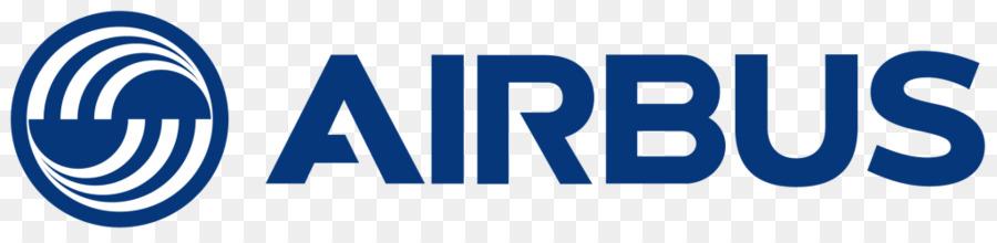kisspng-airbus-a38-logo-brand-vector-graphics-zen-dreams-keeping-it-simple-5ba39db9ccf348.4409085815374494018395.jpg