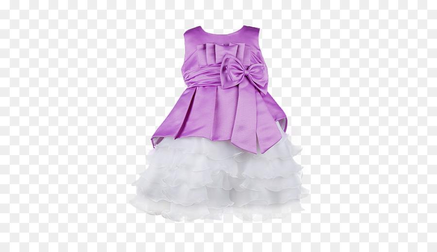 Cocktail Kleid Party Kleid Satin - Kleid png herunterladen - 512*512 ...