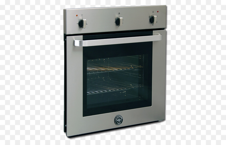 toaster, oven, kitchen appliance, home appliance png