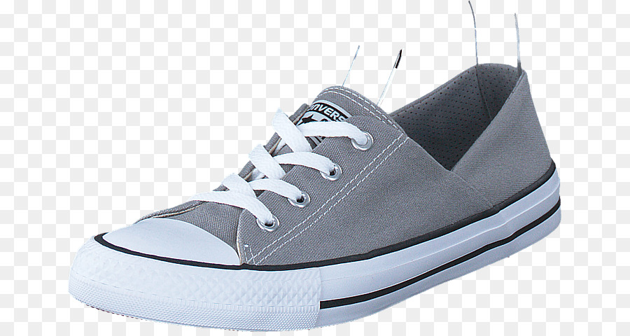 Chuck Taylor All-Stars Sports shoes Converse Chuck Taylor All Star ... d23de0585