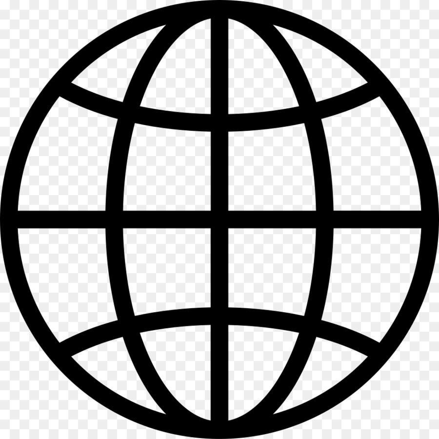 Globus Erde Scalable Vector Graphics Clip art - Globus png ...