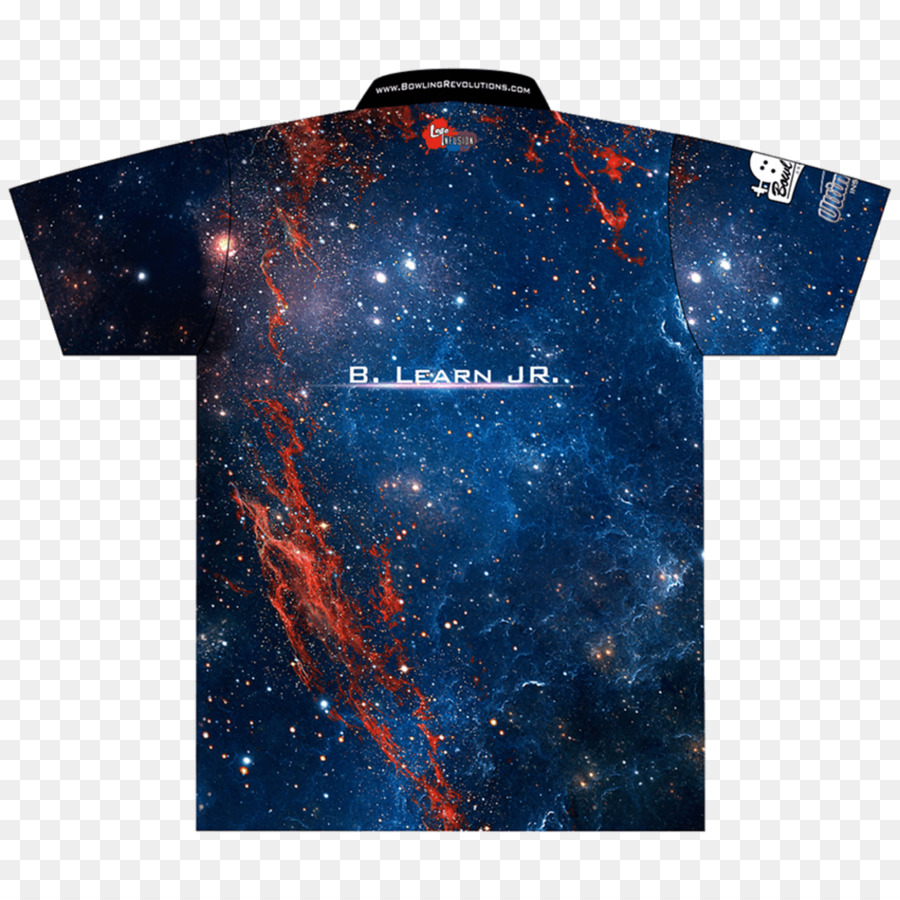 T Shirt Brand Finland Qubicaamf Bowling World Cup Custom Bowling
