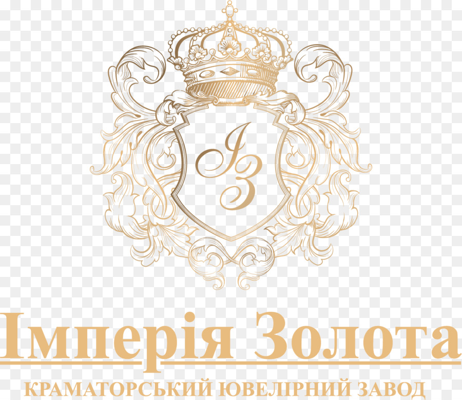 Logo Love Song Best Brand Font Text messaging - gold vip png