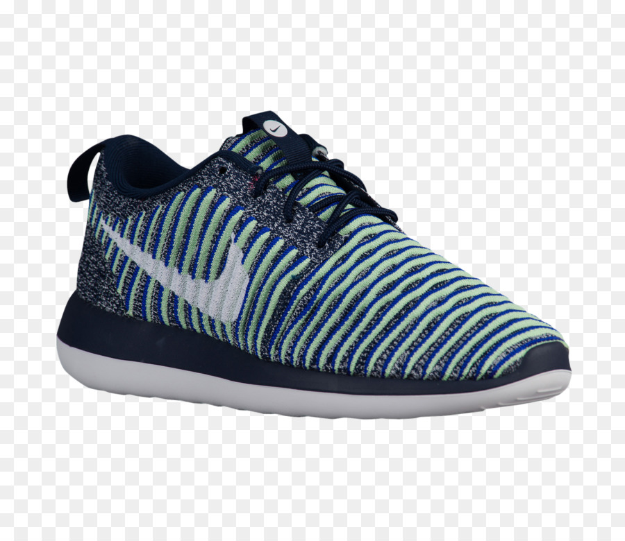 c29ded942d43 Nike Free Nike Roshe Two Foot Locker Shoe - Roshe Green 2 png download -  767 767 - Free Transparent Nike Free png Download.