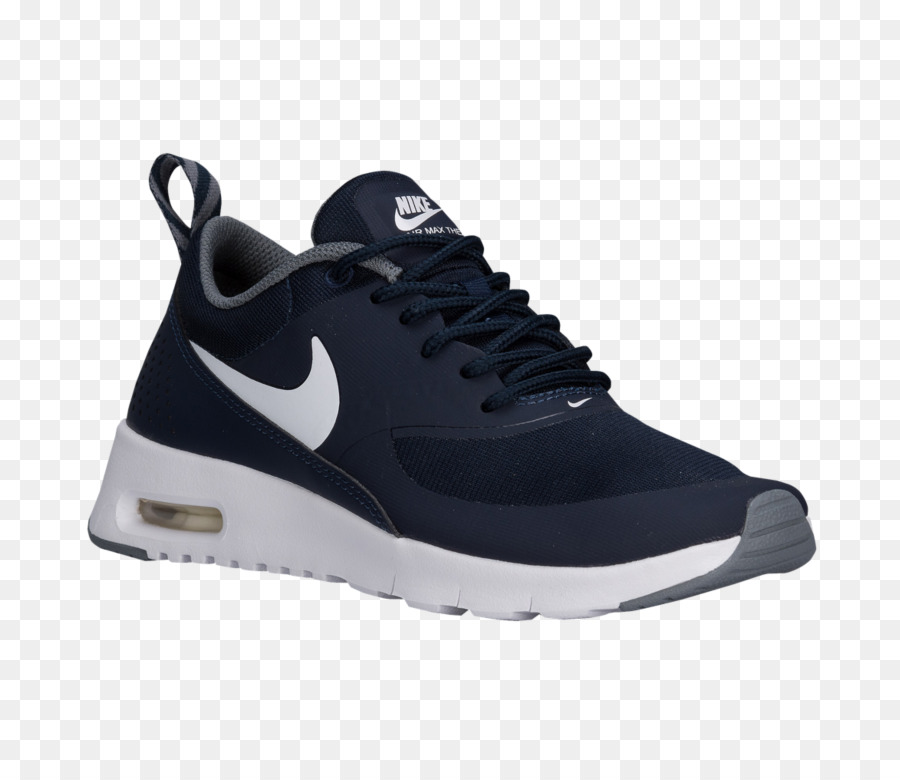 Nike Air Max Thea Women s Nike Free Sports shoes - Nike School Backpacks  for Boys png download - 767 767 - Free Transparent Nike Free png Download. 0a9f69940d