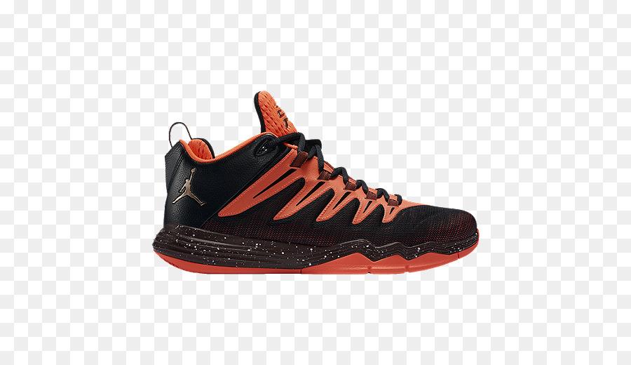 Nike Jordan CP3.IX Air Jordan Jordan CP3.XI de los Hombres Zapatos ...