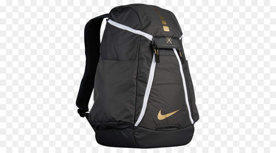 b9db438196 Backpack Nike Hoops Elite Max Air Team 2.0 Bag Nike Hoops Elite Pro - Nike  School Backpacks for Boys png download - 500 500 - Free Transparent Backpack  png ...